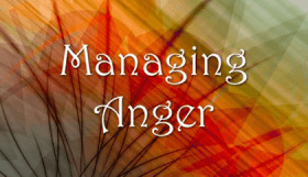 register for one of our online anger management classes today to satisfy the courts
