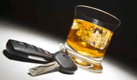 register for one of our dui classes today to satisfy your court requirement