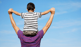 become a better parent by taking one of our online parenting classes now